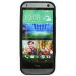 HTC One Mini 2 (M8 Mini)