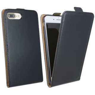 Flip Case iPhone 8 Plus